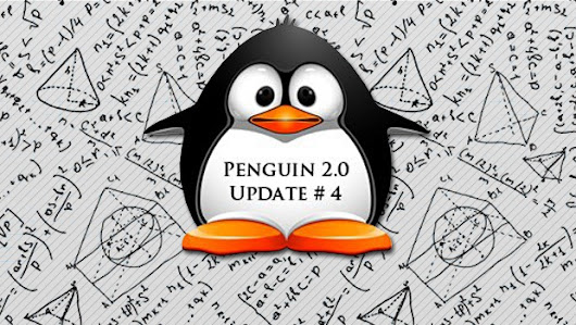 Post Penguin 2.0 Local SEO Strategies for Small Business - Search Engine Journal