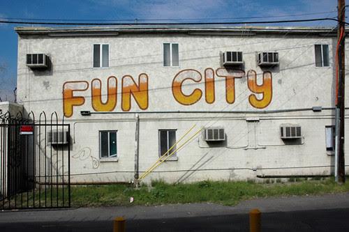17- fun city day24