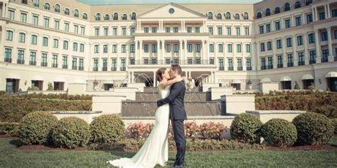 Nemacolin Woodland Resort Weddings   Get Prices for