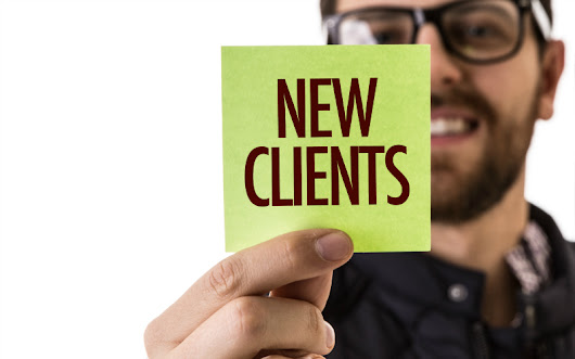7 Simple Things Real Estate Agents Can Do to Get More Clients