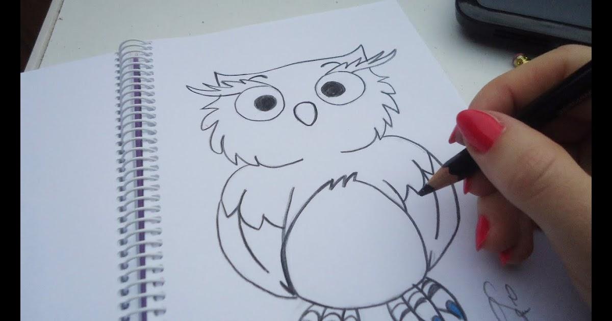 leichte bilder zum abzeichnen  tumblr zeichnungen einfach