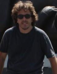 Félix González Chicote