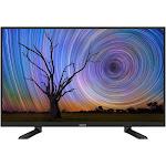 """Element 24"""" 720p HD LED TV (ELEFT2416)"""