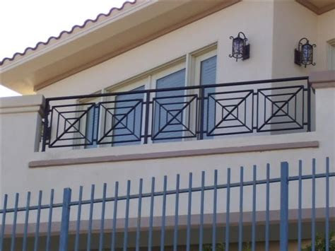 balcony railing design home design  stair