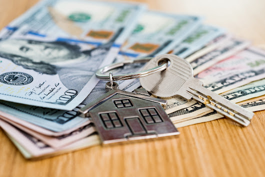 Selling Your House? Here's What to Do With the Windfall of Cash | US News Real Estate