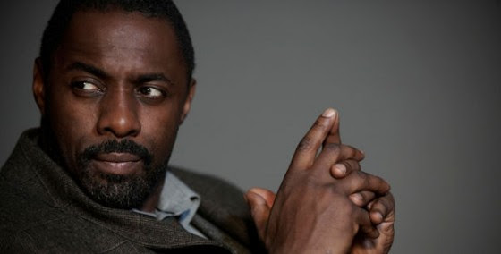 idris elba and beyonce. idris elba girlfriend. 2010 Idris Elba - quot; 2010 Idris Elba - quot