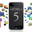 iPhone & HTML 5 Combination App DevelopmentiPhone & HTML 5 Combination App Development