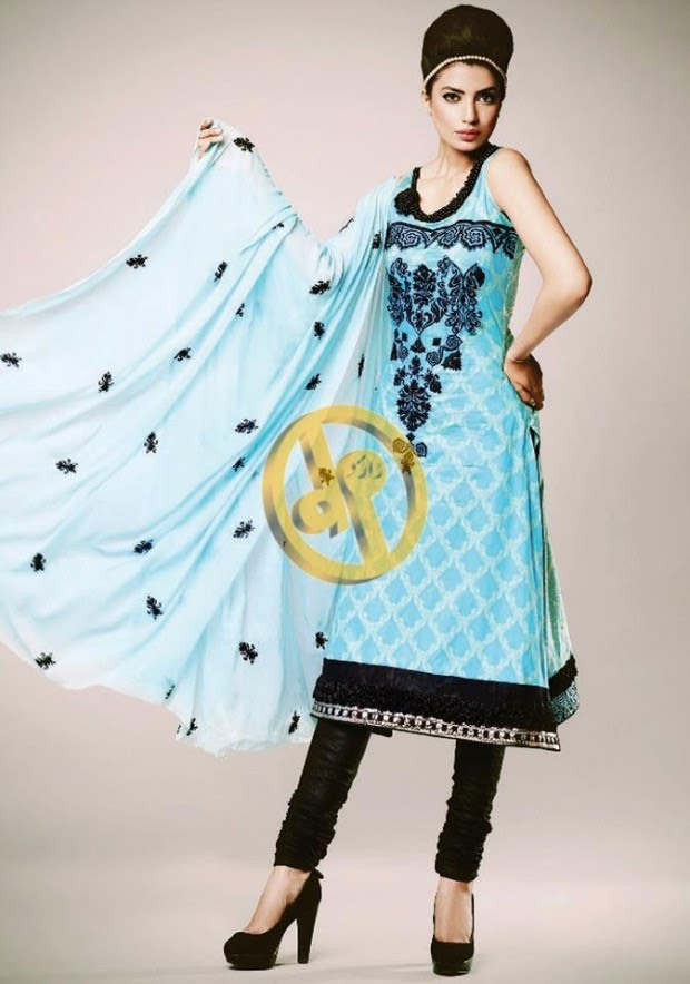 Dawood-Textile-Girls-Women-Printed-Lawn-Prints-Fashion-Suits-Kuki-Concepts-Fall-Winter-Collection 2013-14-6