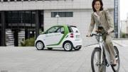 2012 Smart ebike
