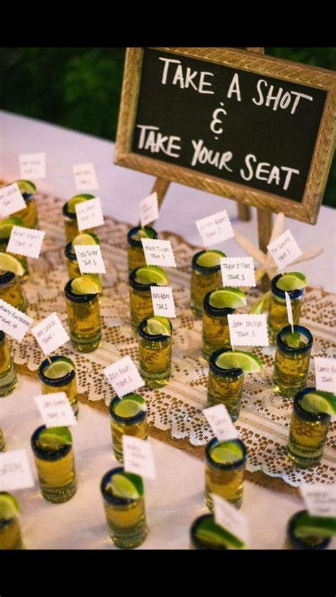 25  Best Ideas about Wedding Signature Cocktails on