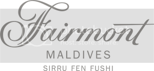 Fairmont Maldives Sirru Fen Fushi