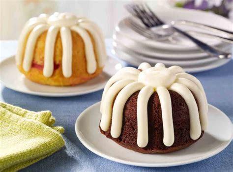 bundt cakes buy     bundtlets