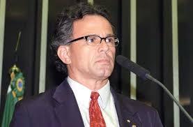 Vereador Afrânio Marques (PTB) anuncia a vinda do deputado Paulo Rubem para esta sexta-feira (30)