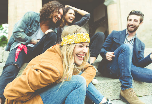 Tips for Sober Socializing | Willingway