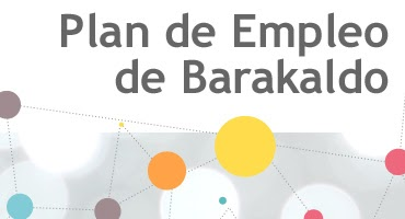 Próximas oportunidades de empleo para personas desempleadas