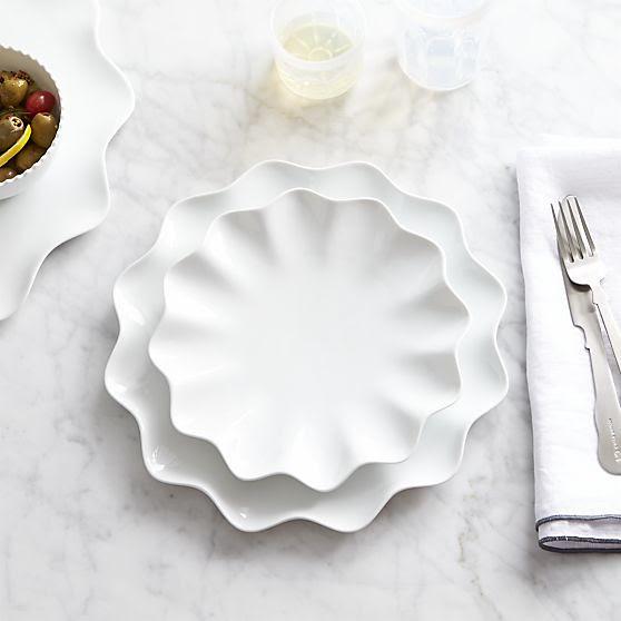 mallorca-flat-plate