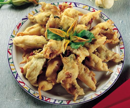 La cucina italiana google for La cucina italiana