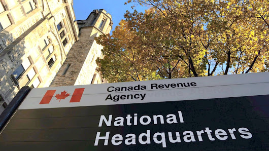 'We know this is a scam': The Current's Anna Maria Tremonti calls Canada Revenue Agency fraudster
