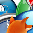 Internet Explorer 6 usage drops below 5 percent in September