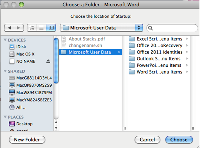 how to add endnote to word 2016