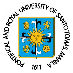 University of Sto Tomas