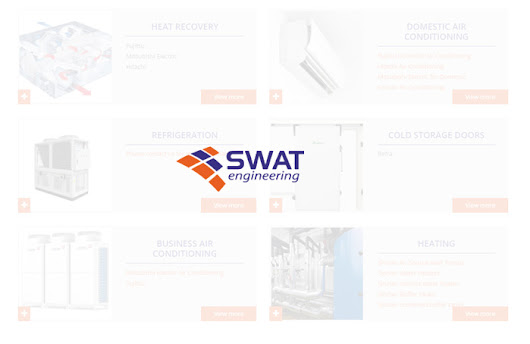 swatengineering.co.uk
