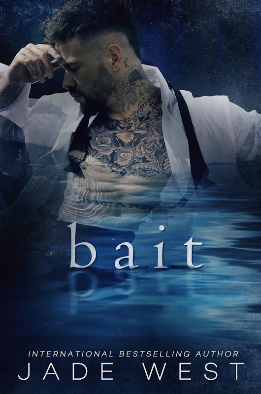 A fantasy that should never be spoken @jadewestauthor #darkromance