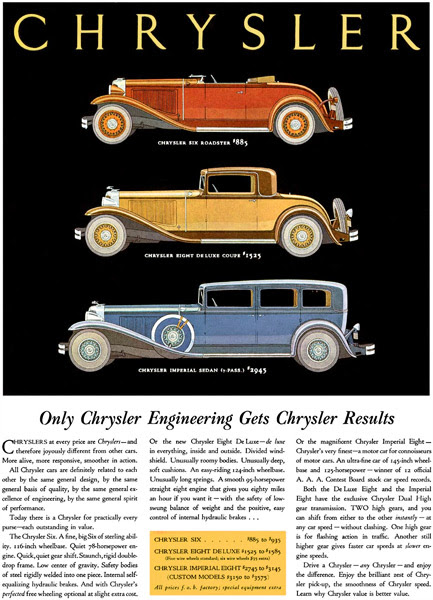 ad-1931-chrysler.jpg