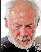 Michel Doumesche (l'immagine tratta da Chi l'ha visto?)