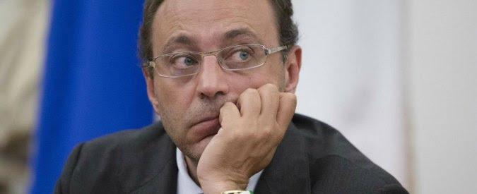 Tav, al braccio destro del senatore Esposito (Pd) consulenza da 12mila euro