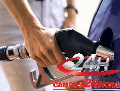 combustível-gasolina-alcool