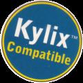¡Kylix compatible, aleluya!