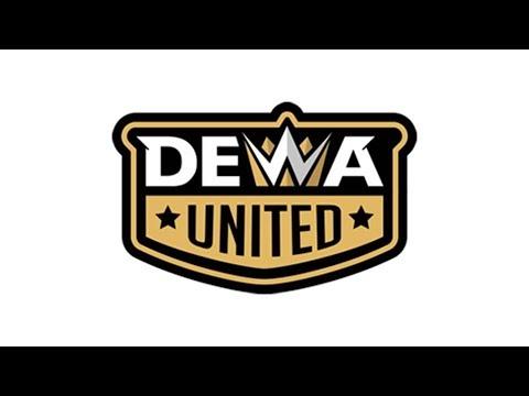 Lowongan Kerja Dewa United Sport & Entertainment