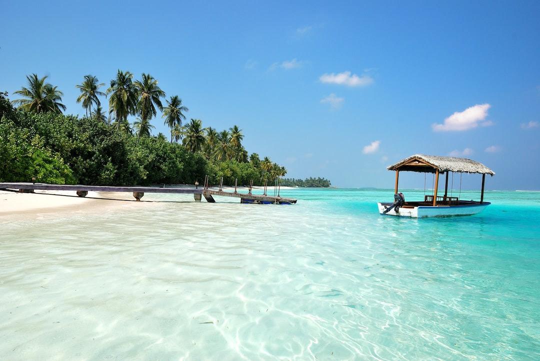 Download 72 Koleksi Background Foto Di Pantai Gratis Terbaik