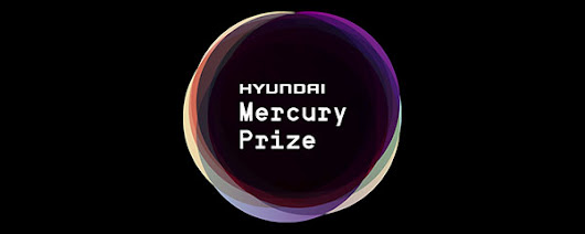 Nominees announced for Mercury Prize 2016 - Indieófilo
