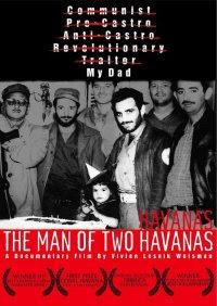 2 Havanas