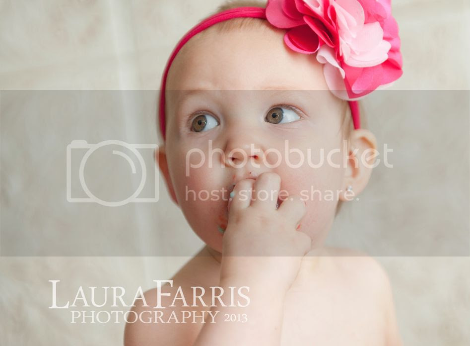 photo boise-baby-photography_zps0523cc81.jpg