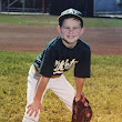 Evan Longoria - The Changing Face of Youth Baseball [Guest Post]