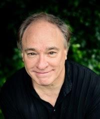 Image of Todd M. Johnson