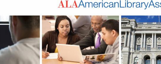 ALA National Policy Convening | Advocacy, Legislation & Issues