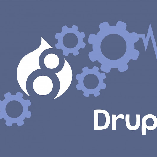 Windows Hosting LeaderTop and Reliable Drupal 8.0.1 Hosting