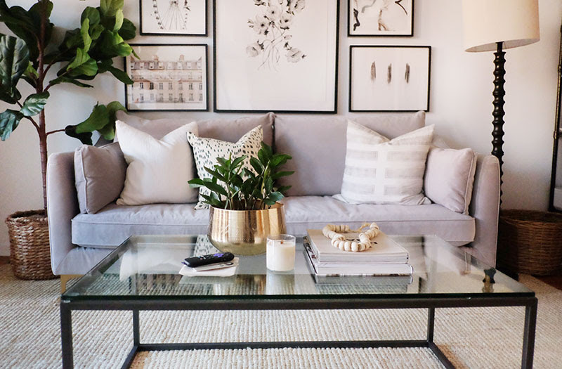 How to make a Small Room Bigger with Interior Design   RM ...