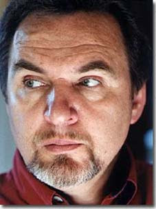 Dr. Heribert Illig