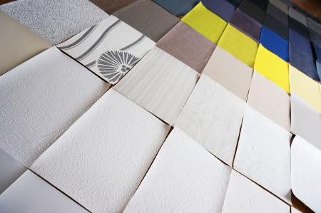 壁紙メーカー一覧 - 壁装材|シンコールグループ