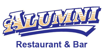 AlumniRestaurantBar391FranklinMA
