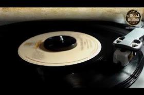 José Feliciano con Ann Kelly - Para decir adiós (Versión en Vinilo)