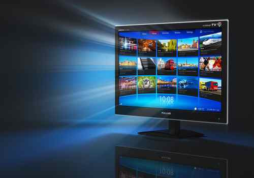 Televisions in India – Top brands, models, technology trends, prices and power consumption