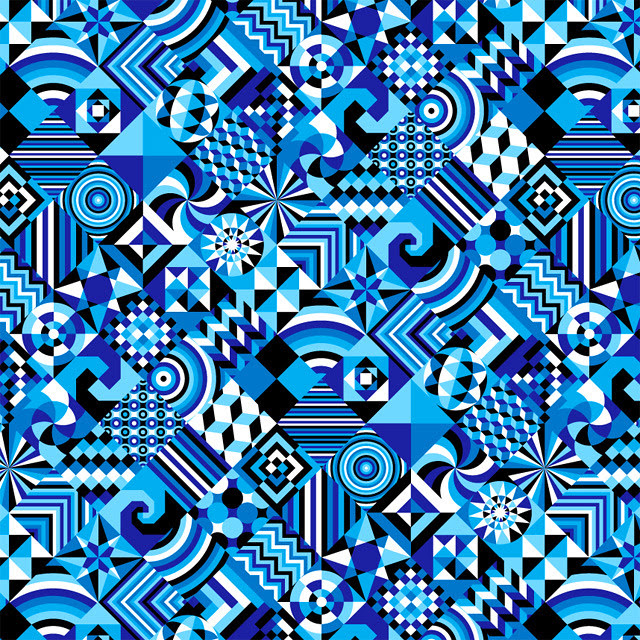 MWM_Hyper Chess.