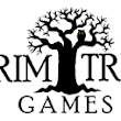 Grim Tree Games Plays Achtung! Cthulhu | Pinnacle Entertainment Group