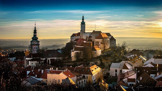 Off-Beaten Paths to Discover in Czech Republic